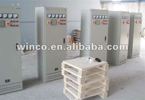 history of capacitor bank high voltage capacitor bank for reactive power compensation view high voltage capacitor bank