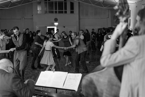 swing dancing canberra canberr 228 ng canberra s festival of swing dance