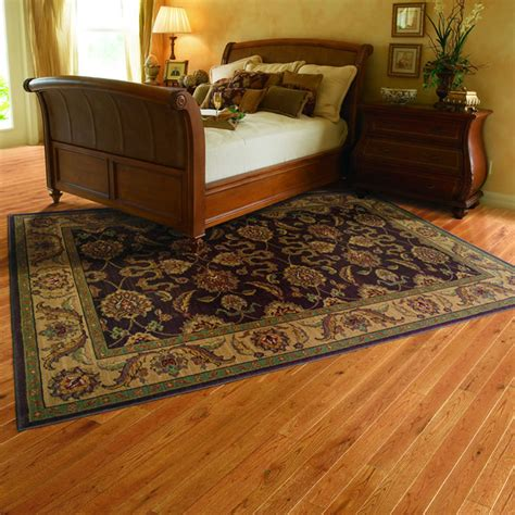 master bedroom area rugs oriental area rugs in kansas city overland park leawood