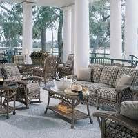 patio furniture chandler az venture chandler bay outdoor furniture outdoor