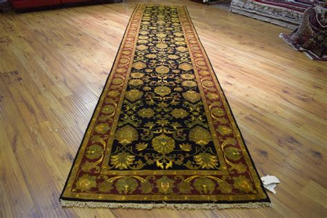 rug price new 28 area rug prices area rugs overstock shopping