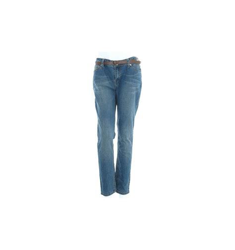 Celana Panjang Casual Wanita Blawsy Xl for celana panjang cewek emba 045002728