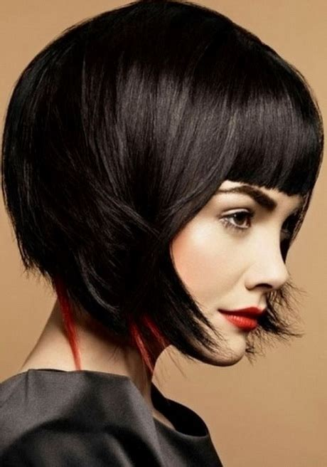 short trendy for women over 40 2015 stylish short haircuts for women 2015