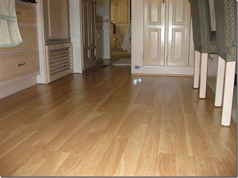 laminate flooring replacing laminate flooring with carpet