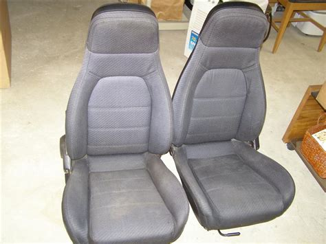 rolled and pleated upholstery mazda miata seat covers