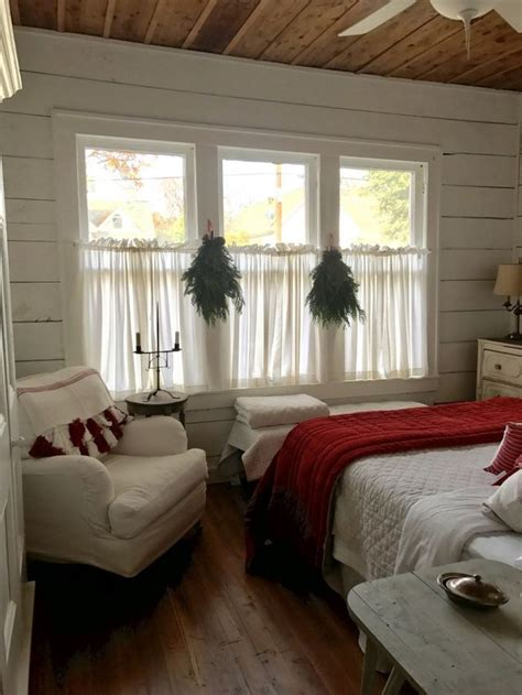 farmhouse decor curtains 1324 best images about rustic style on