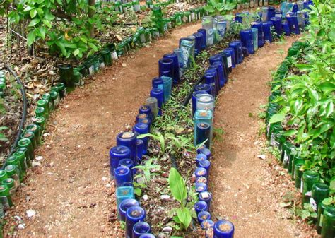 decorative path edging 10 brilliant garden edging ideas you can do at home