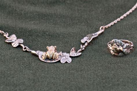 Handmade Jewellery Birmingham - handmade jewellery birmingham 28 images creatures