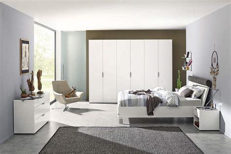 einrichtungstipps wohnzimmer shabby chic fotos - Schlafzimmer Hã Lsta