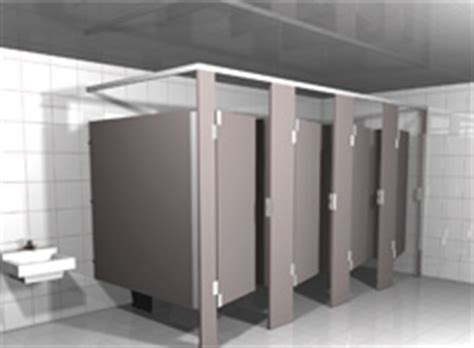hadrian bathroom stall hardware hadrian toilet partitions selecting toilet partitions