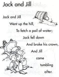 interesting jack and jill home ideas pinterest jack and jill funny poems and jack o connell on pinterest
