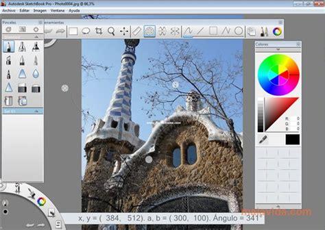 sketchbook tutorial download free trackertelevision blog