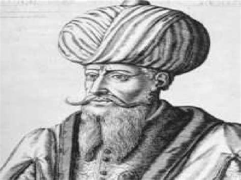 mahoma el gua el islam a k