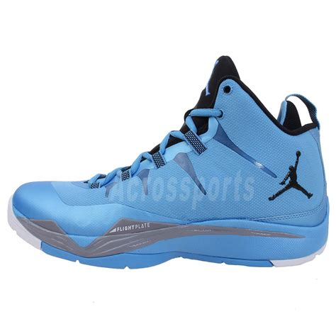 griffin basketball shoes nike fly 2 x xdr griffin 2013 mens
