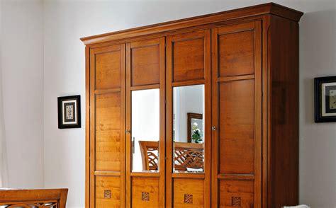 Lemari Jati Lemari Minimalist Lemari Pintu 3 lemari pakaian jati 3 pintu model lemari baju 2 pintu minimalis jati milamik murah tapi mewah