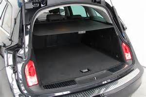 Vauxhall Insignia Boot Vauxhall Insignia Sports Tourer 2 0 Cdti Ecoflex Start