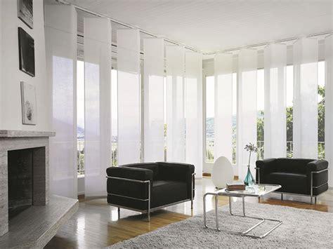 moderne rollos modern blinds for modern homes