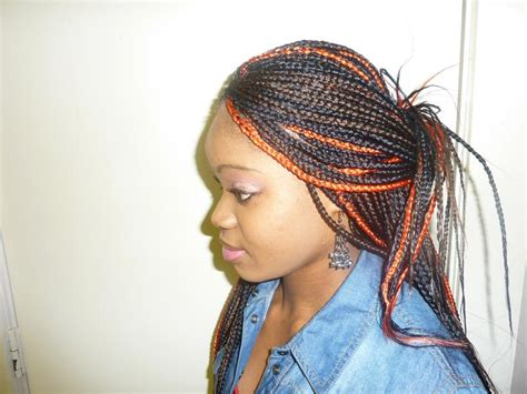 imbrace braids photos salons 002 jpg 784 215 588 embrace braids