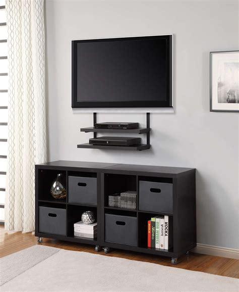 2018 tv cabinets