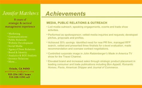 100 resume speaking engagements free sle resume for