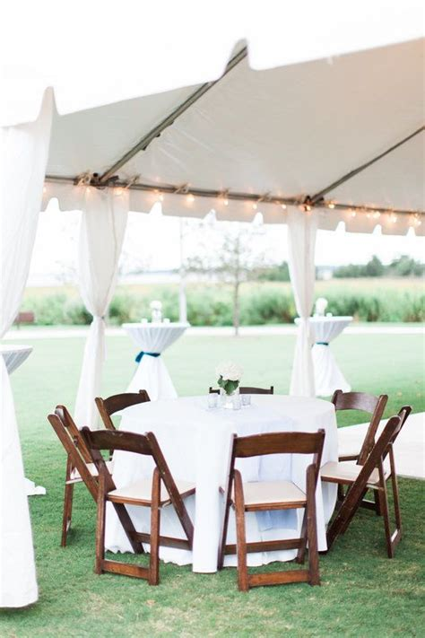 cooper river room 122 best images about cooper river room on park weddings parks and rivers
