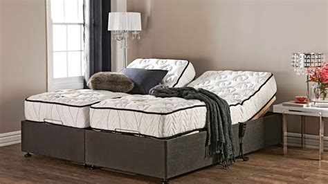 adjustable king size beds practical adjustable king size bed bedroom and bathroom