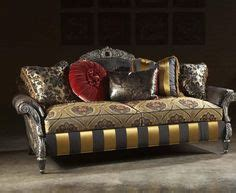 funky leather sofas 1000 images about funky designed leather sofas on