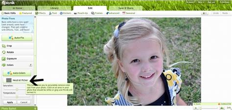 Picnik Image Editor For Basic Photoshop Needs When You Dont Photoshop by 22 Best Picnik Images On Free Printables Free