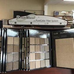 five floor covering 27 photos carpet installation