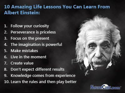albert einstein biography listening 17 best images about act like the successful be a