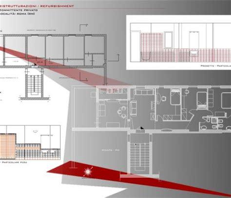 ristrutturazioni appartamenti ristrutturazioni appartamenti
