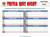trivia champ free printable trivia questions answers amp games