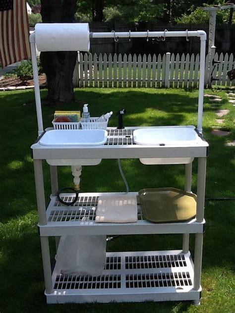 who makes the best kitchen sinks diy c kitchen sink the best diy c sink or c