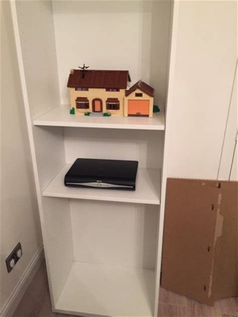 besta sale ikea brand new ikea besta frame and shelves for sale in clane
