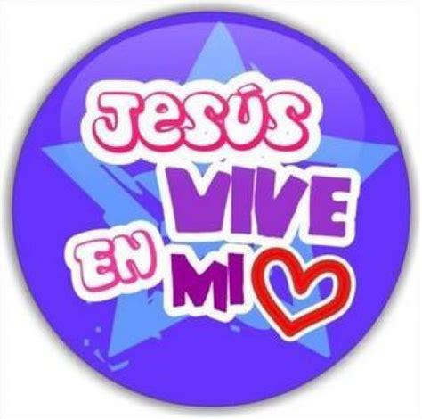 imagenes de dios vive en mi corazon im 225 genes quot jes 250 s vive en mi coraz 243 n quot imagenes de jesus