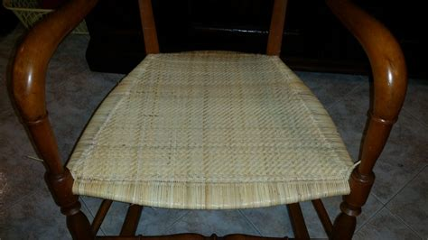 impagliatura sedie roma i materiali dima impagliatura sedie roma