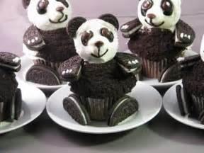 ausgefallener kuchen ausgefallene kuchen oder muffins f 252 r kindergarten