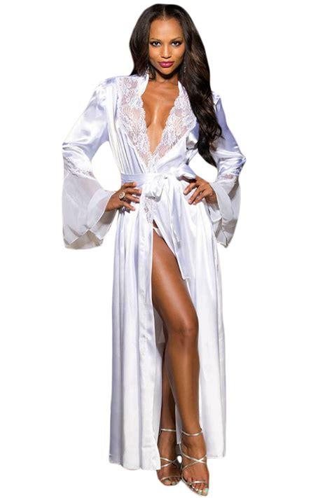 love called luxury robe style room 326