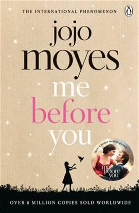 you can run a novel books me before you jojo moyes 9780718157838