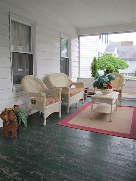 Yard Sale Search Nj Clean House Clean House Yard Sale Nj