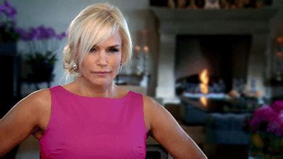 does yolanda foster really have lymes desease the real housewives of beverly hills brandi vs the