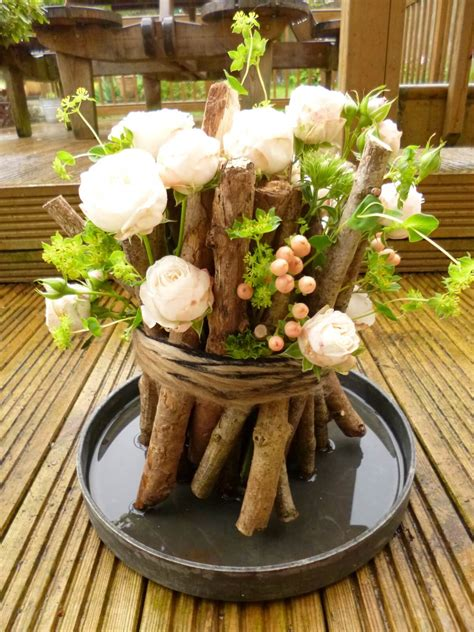 35 Best Summer Table Decoration Ideas And Designs For 2017 Summer Table Centerpieces