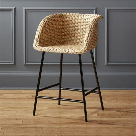 24 inch bar stools near me the 25 best kitchen counter stools ideas on