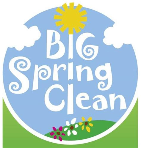 cleaning spring bizbuilding spring cleaning organize your office