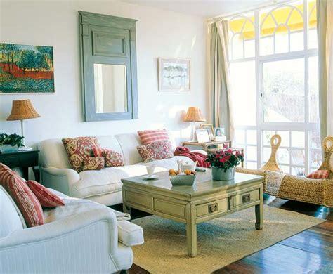 summer interior lighten up your interiors for summer
