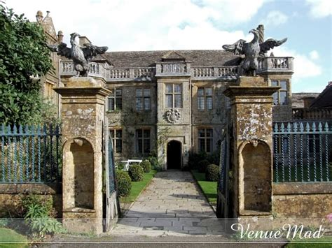 mapperton house mapperton manor house wedding venue in dorset