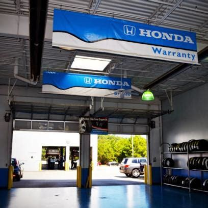 honda dealership thornton road autonation honda thornton road lithia springs ga 30122