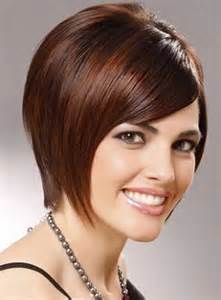 channel hair cut graduated bob for fine hair bob hairstyles 2017 short