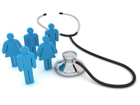 health insurance unique healthcare