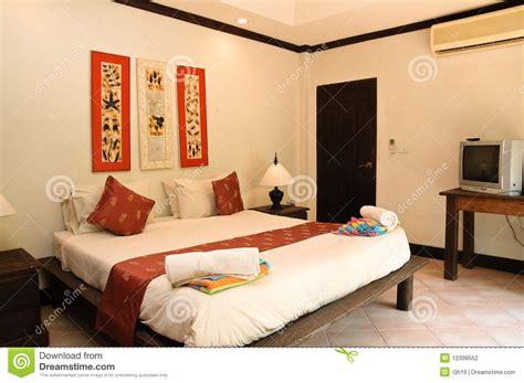 the sleeping room sleeping room stock photography image 12398552